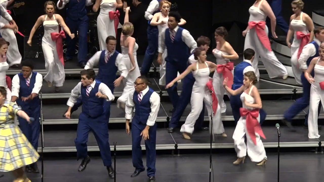 JASI-2017-West Jones High School IMAGINATION - PRELIM