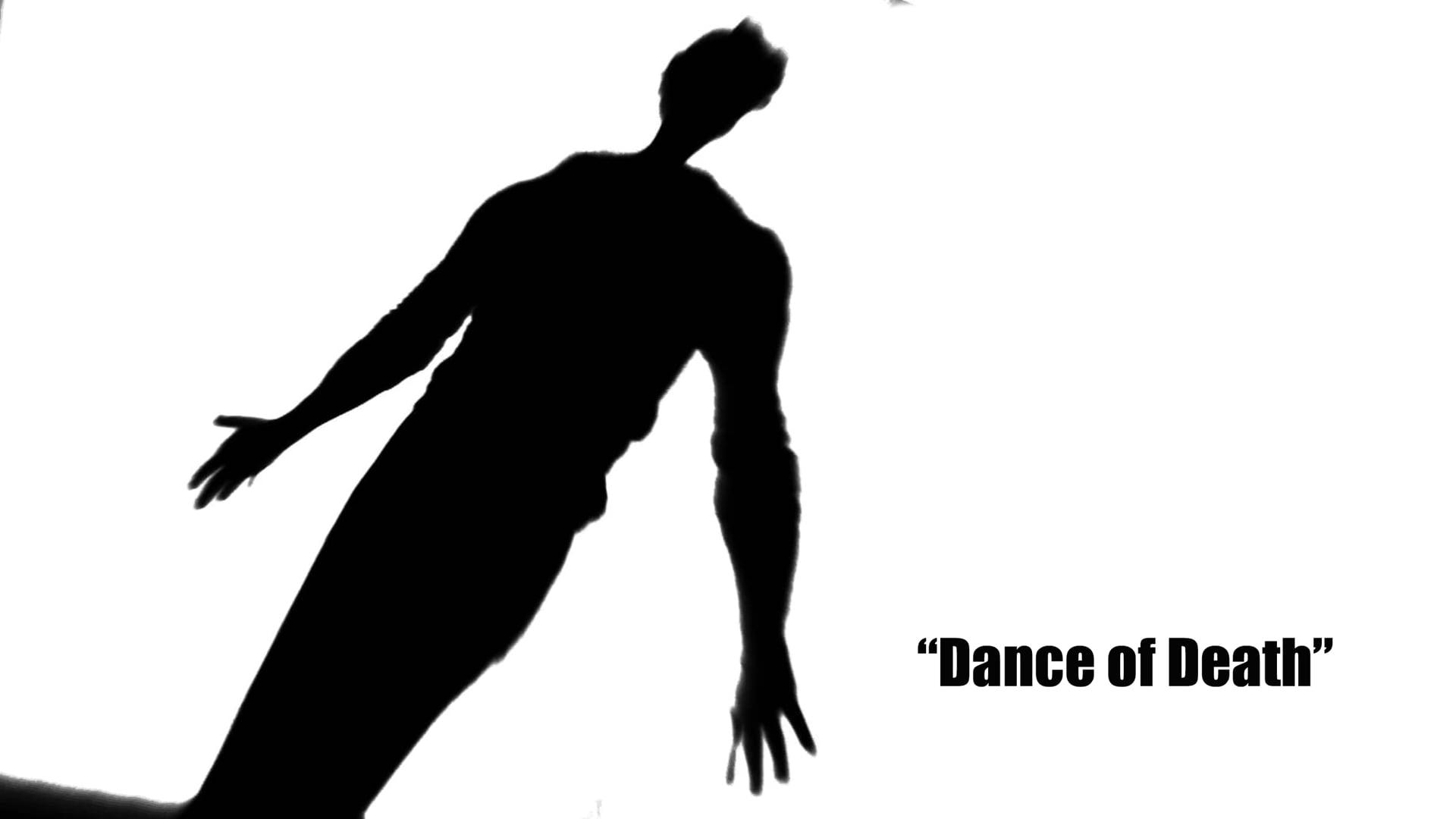 Danse Macabre / 1.part