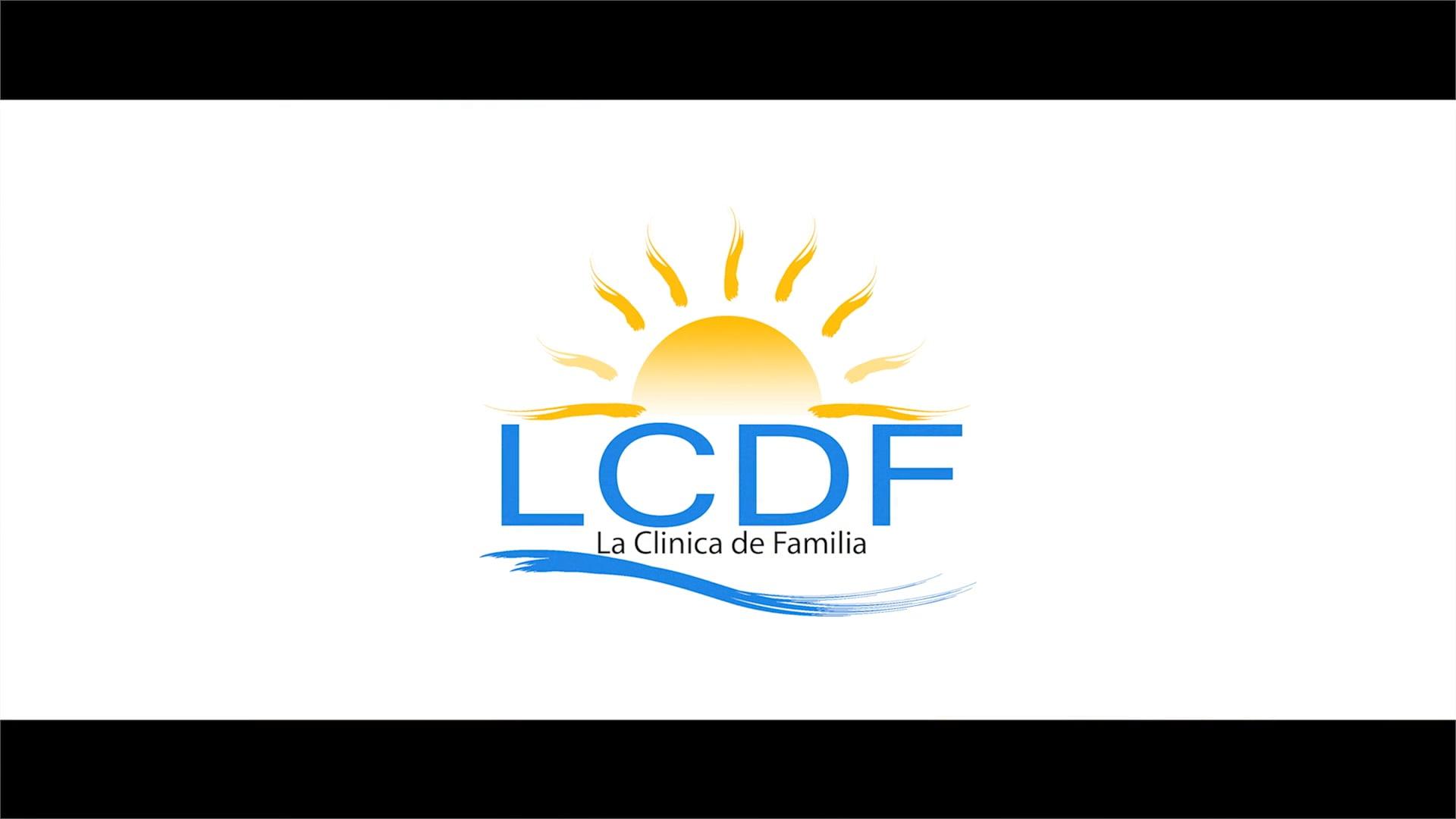 La Clinica de Familia - New Employee Orientation Video - Full Version