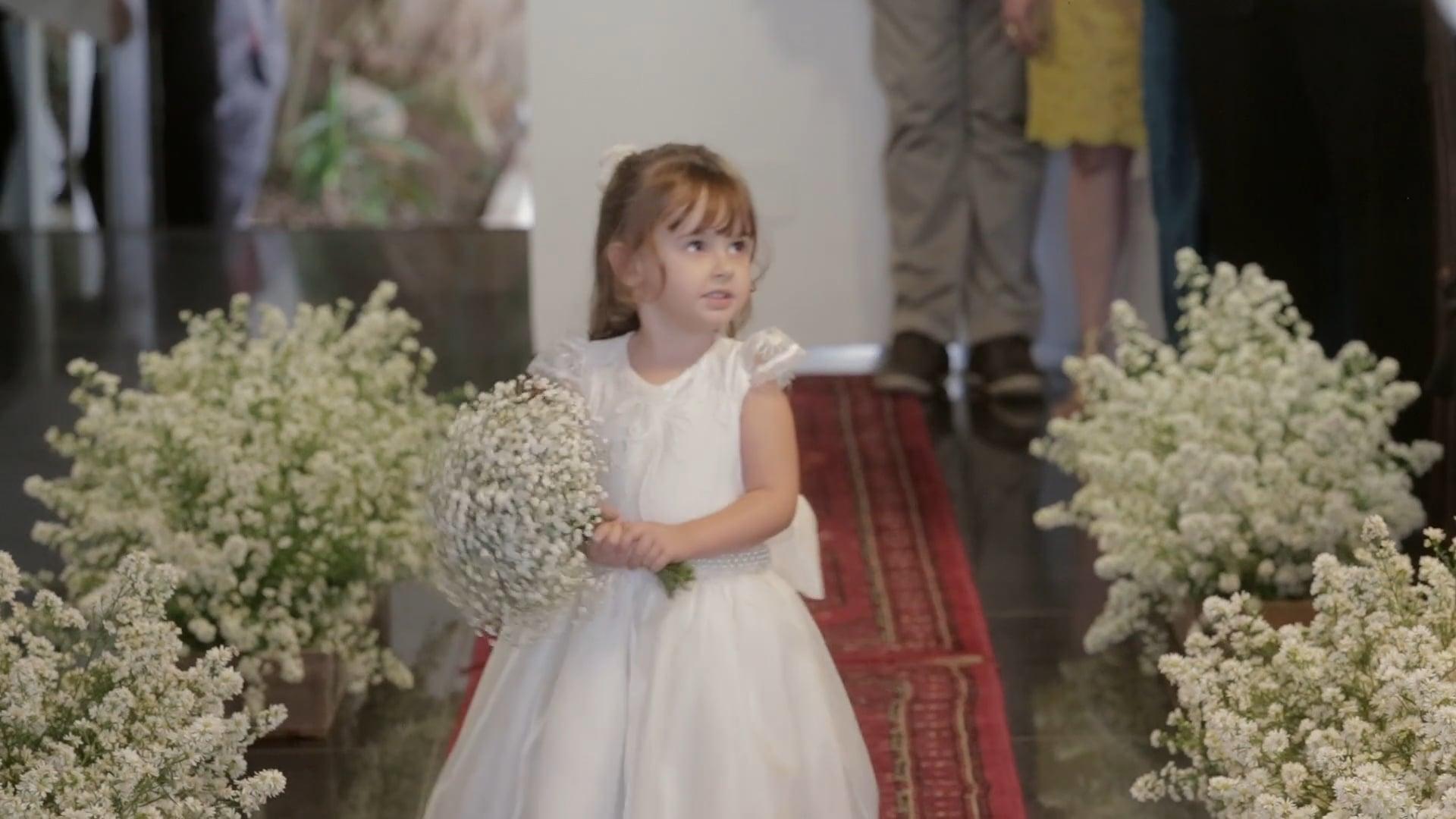 Casamento Raquel e Guilherme_ shortfilm