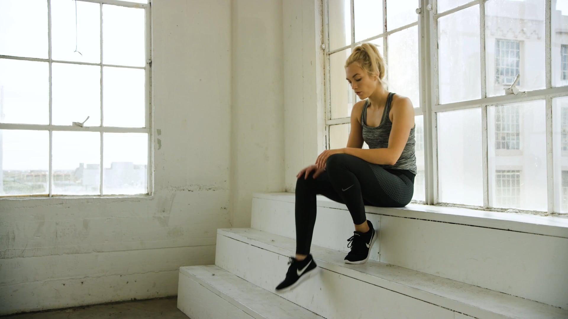 Nike Women :: LunarEpic