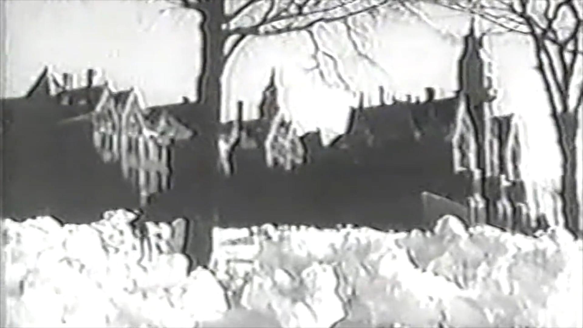 Home Before Dark 1958