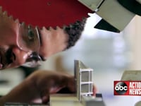 WFTS Tampa - New Ways to Enroll Blue Collar Viewers