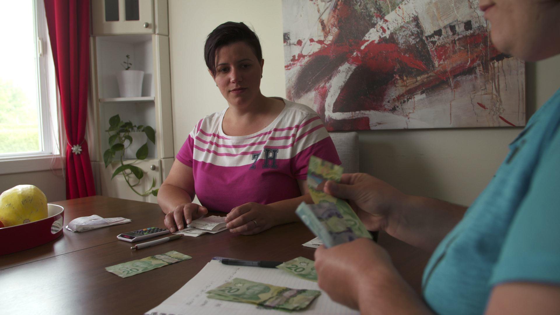 Amour et argent peuvent faire bon ménage - Chapitre 2 : Modes de gestion de l'argent dans le couple