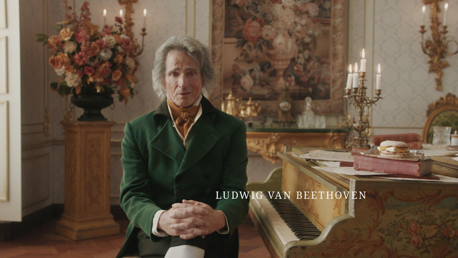 Beethoven_60