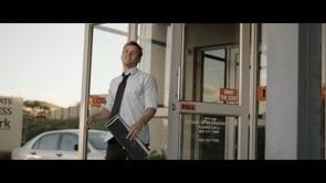 Chevrolet - My Hero Final (HQ)