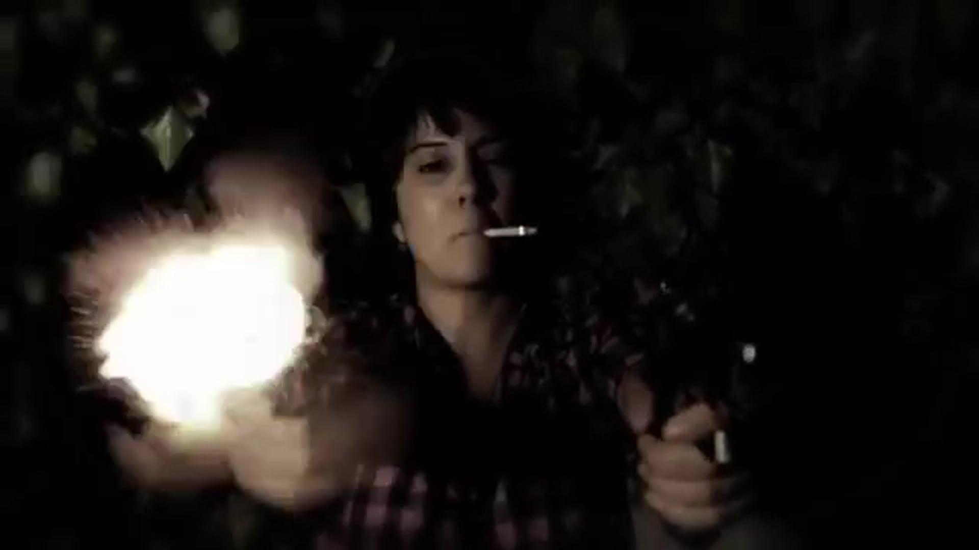 2. Hell-Y-Wood: Fairytale Mash