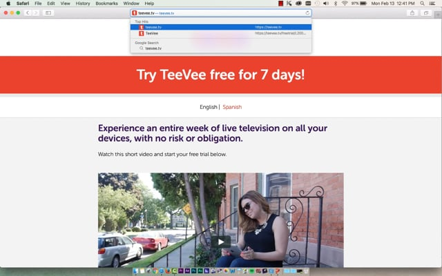 2969Updating Your TeeVee App Without Google Play