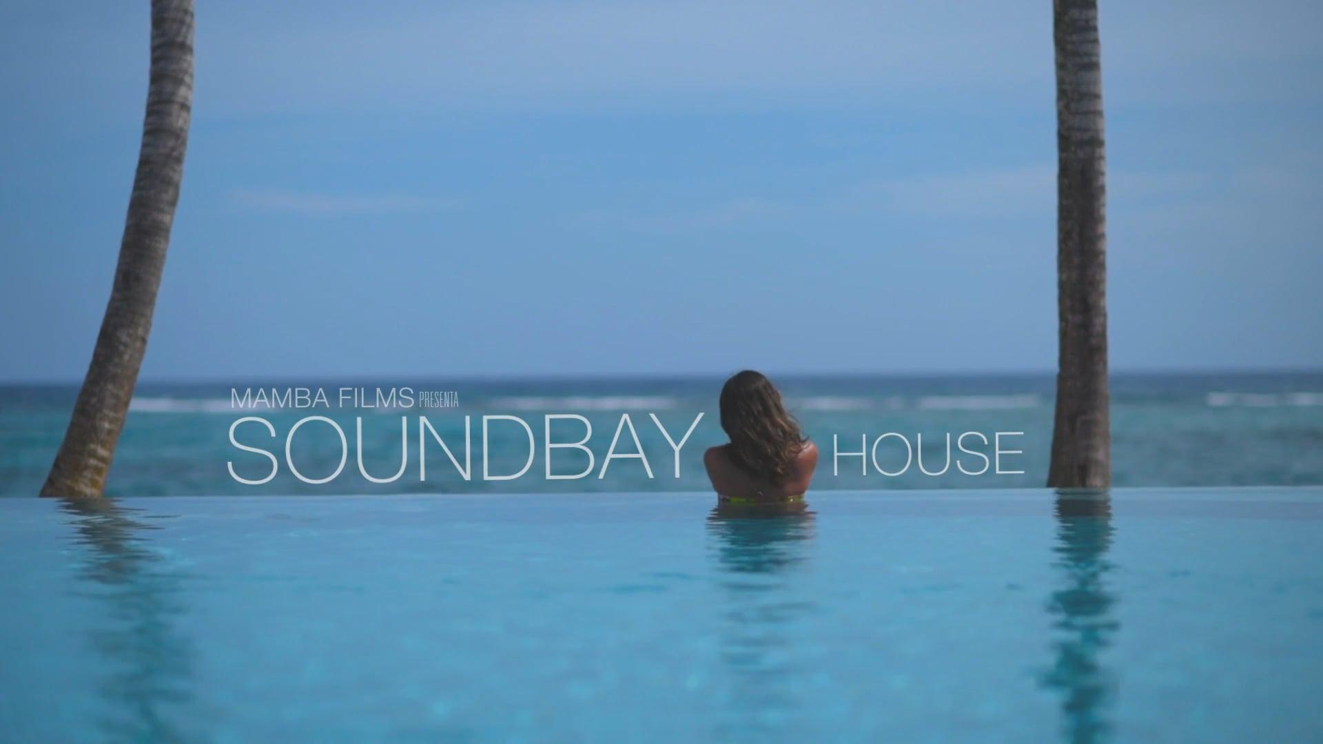 Sound Bay House