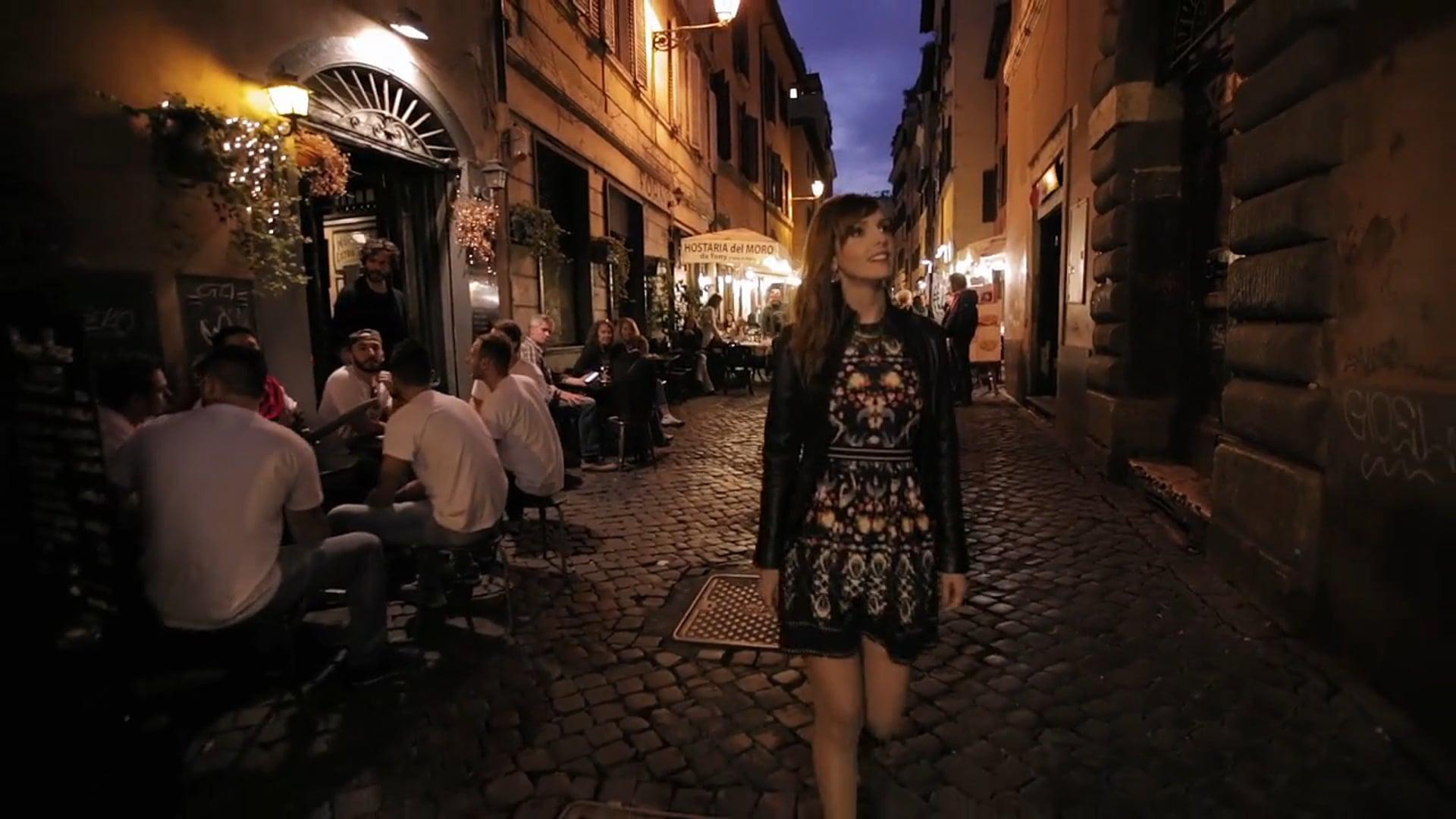 S03 EP12 - Italy
