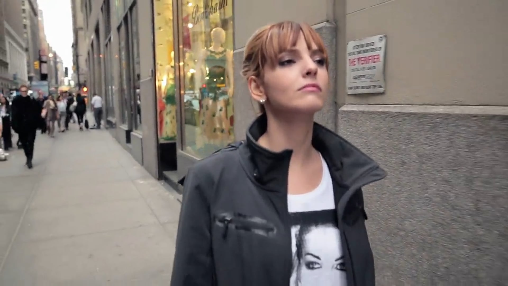 S01 EP05 - New York