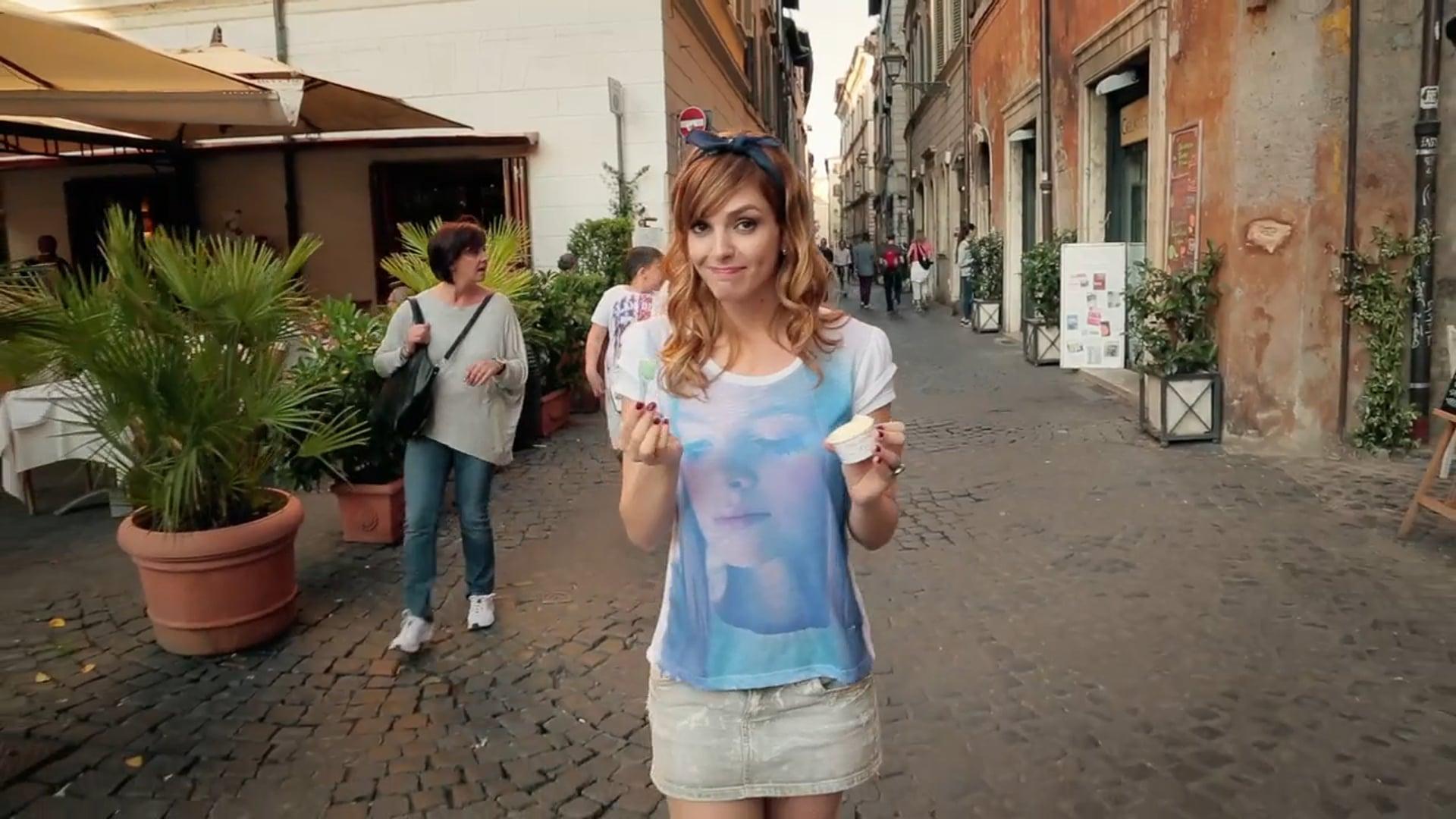 S01 EP06 - Rome