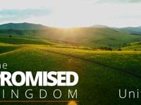 God's Big Picture Unit 3: The Promised Kingdom