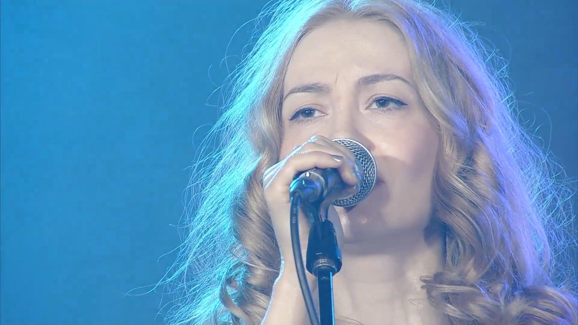 Si Zaljubiv - feat. Tanja Tzar (Metropolis Arena)