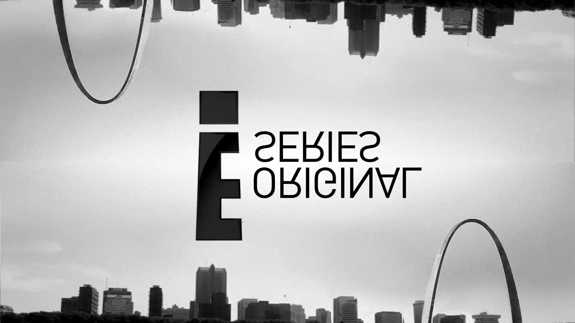 E! Networks Hollywood & Football Promo