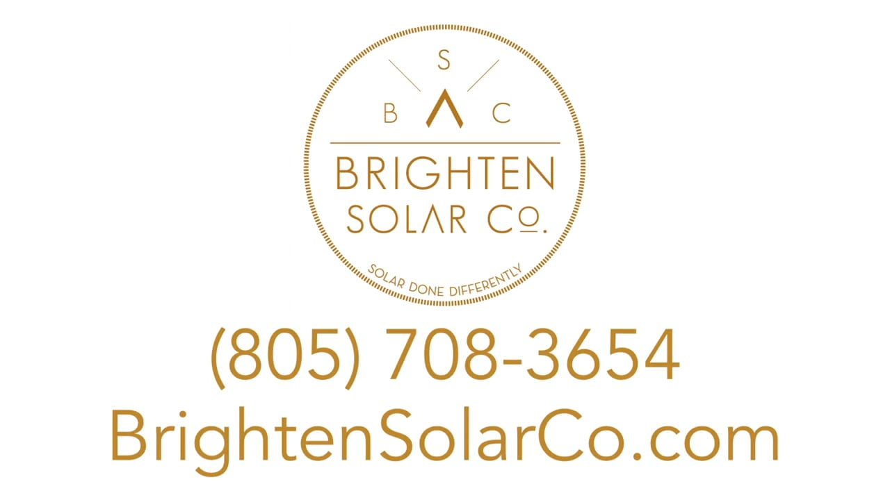 Brighten Solar