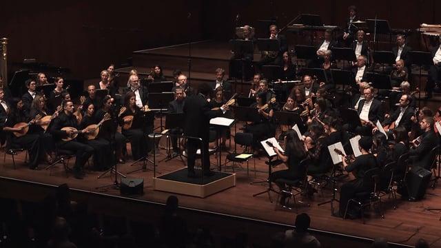 9 Prelude and Allegro - Fritz Kreisler