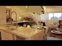 Casa & Cia - Decoração e Arte