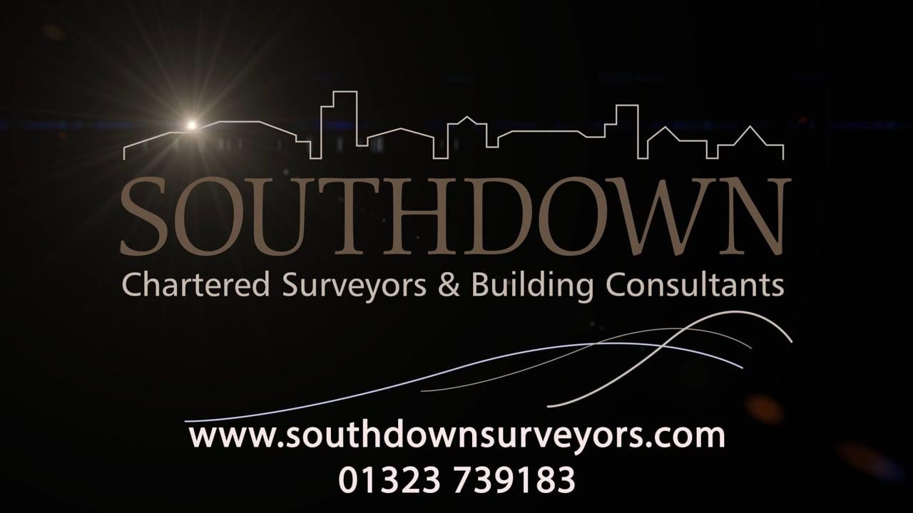 Southdown Surveyors -