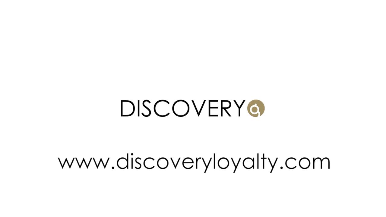 Explore! TV Discovery Master