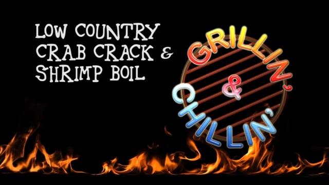 Grillin_&_Chillin_LowCountry_Boil