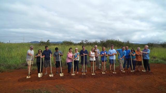 Kauai Habitat for Humanity | InstaClip