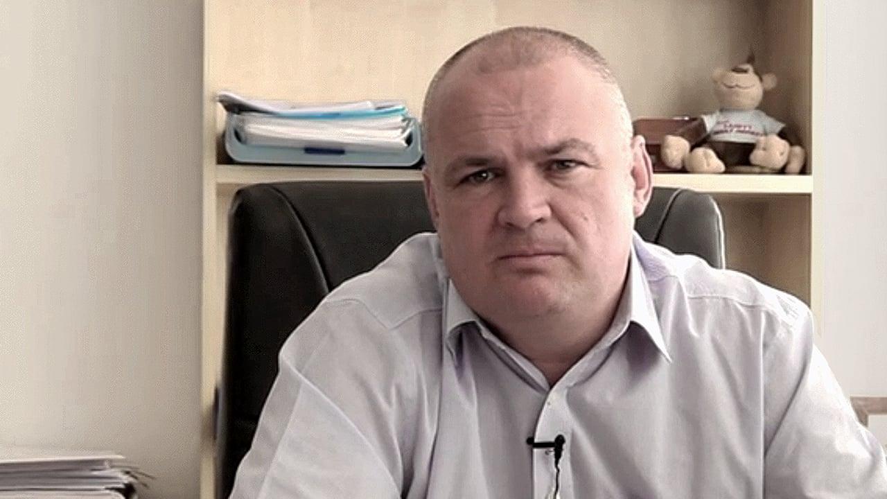 Adrian Farley, Partner, Farley Associates – Occupa Testimonial