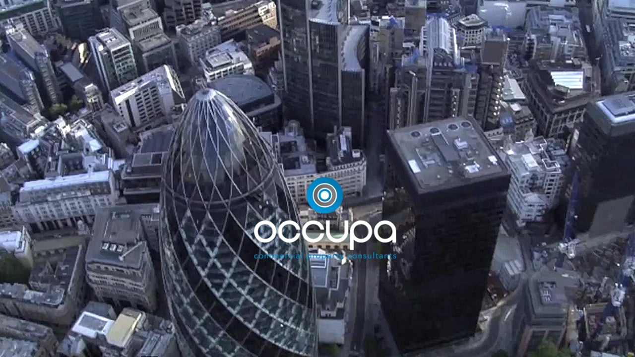 Occupa Commercial Property Consultants – Client Testimonials