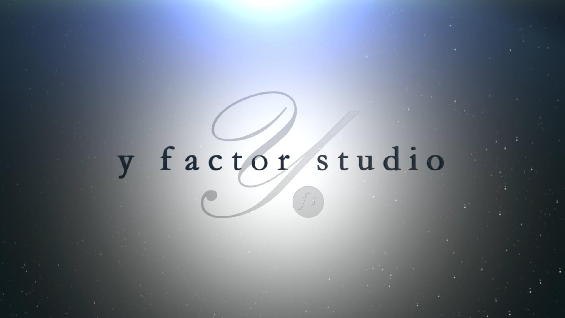 Y Factor Studio