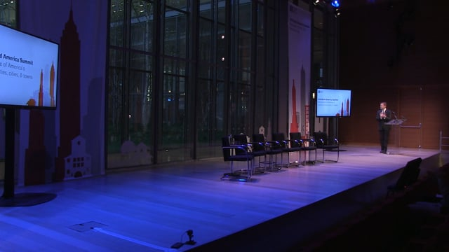 aia nyc summit overview final