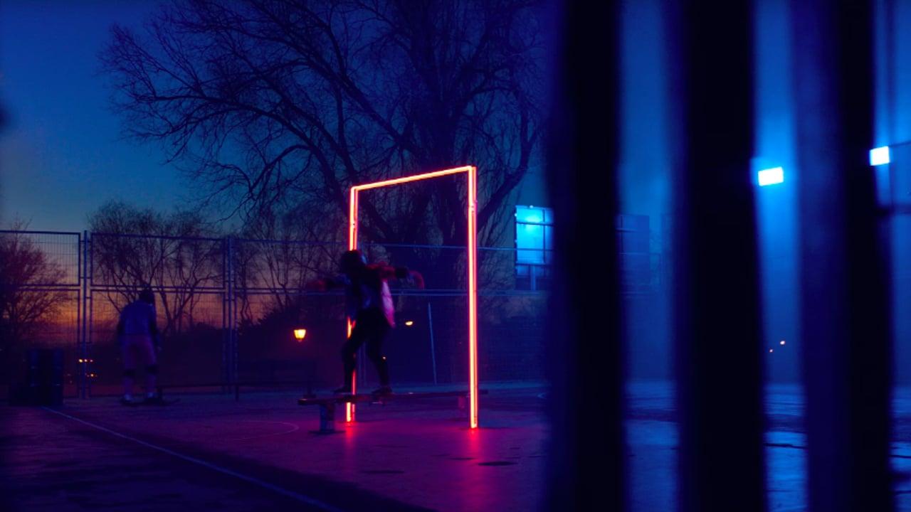 ENEL | DOORS