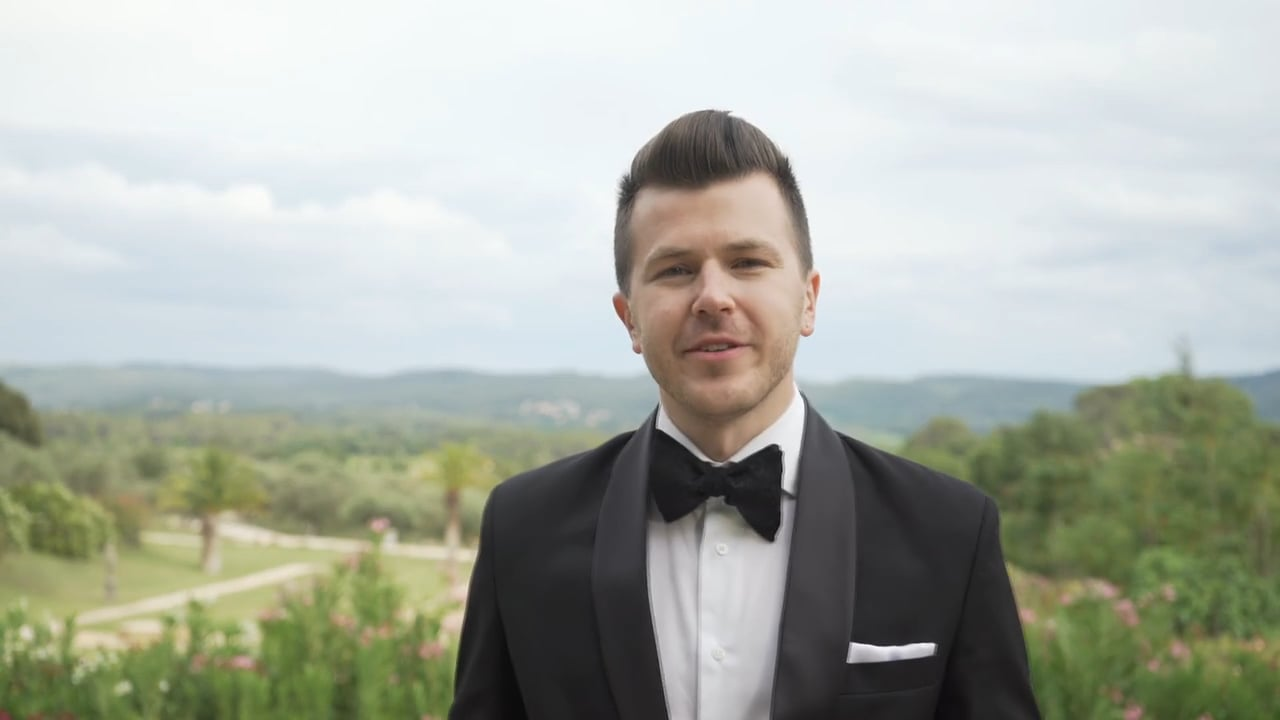 Никита Макаров
