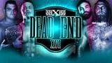 wXw Dead End XVI