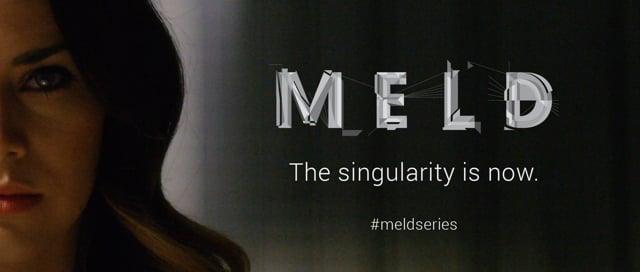 Meld Trailer