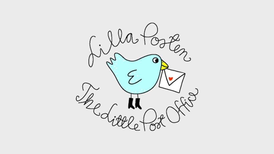 Lilla Posten