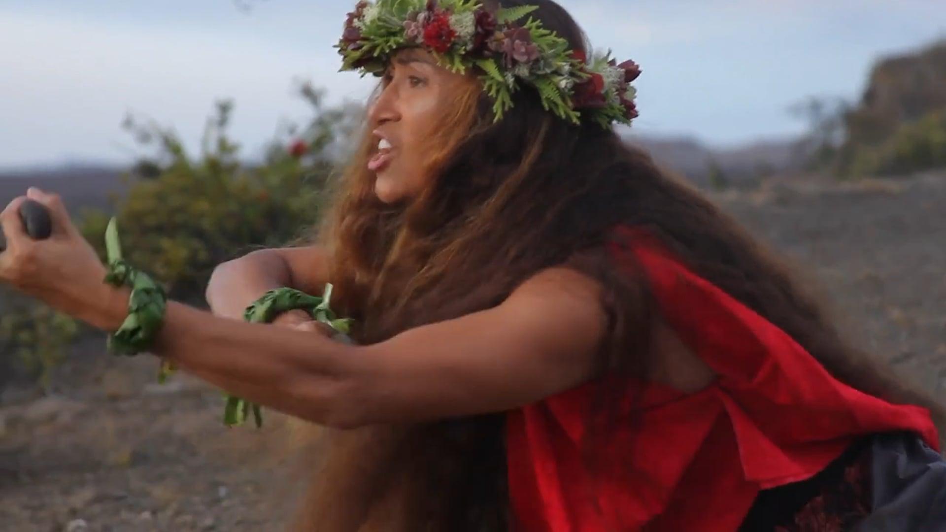 Episode 13 - Hawaii