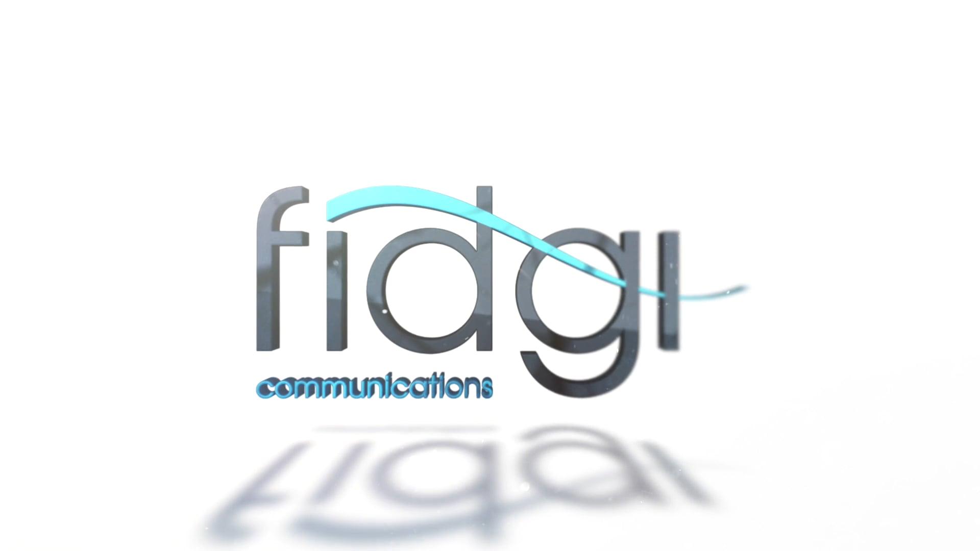 Fidgi Communications