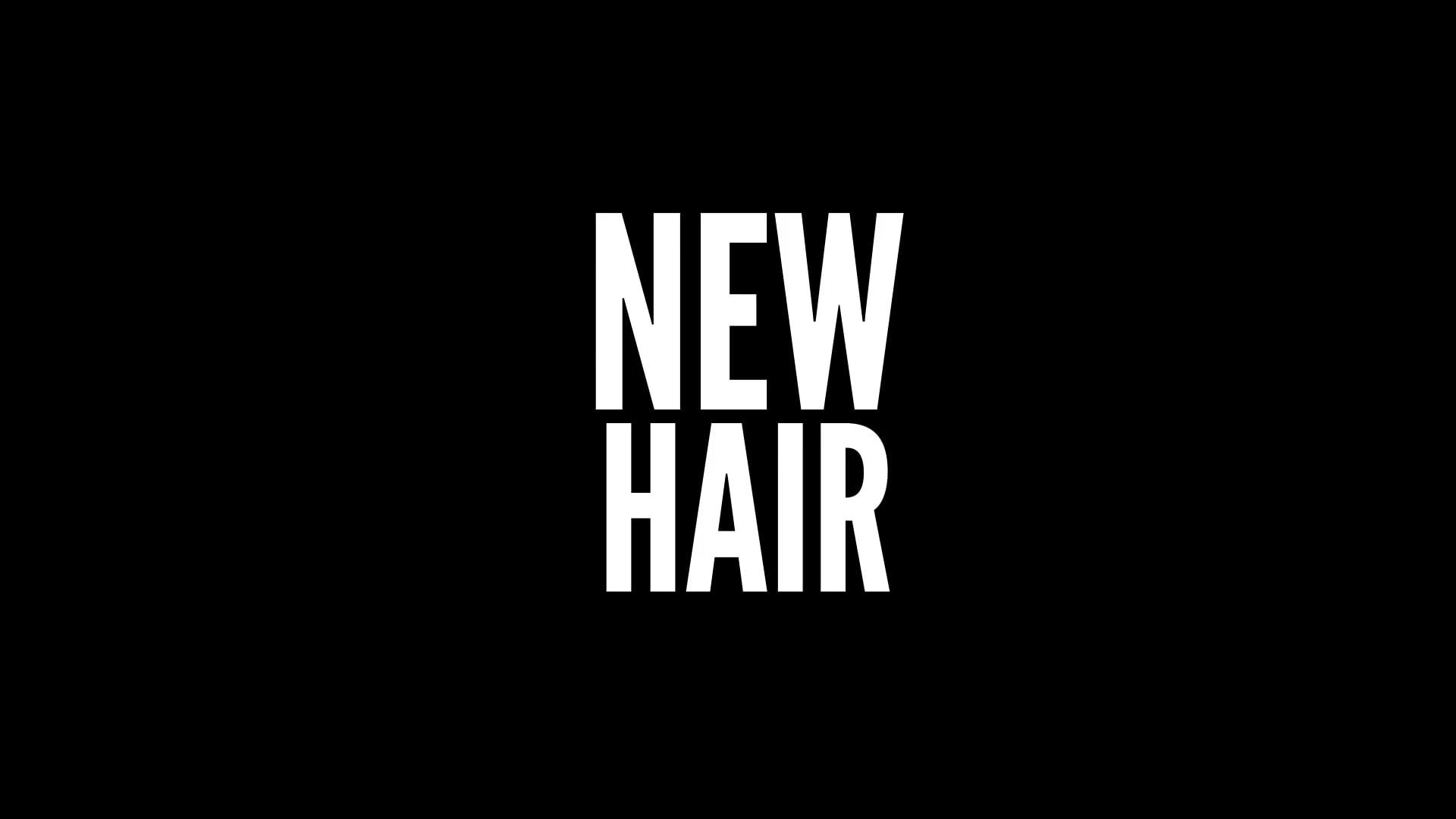 Follione Hair Growth Serum for Women