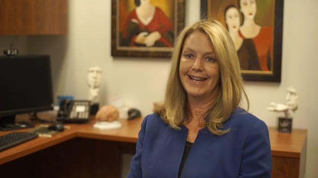Eva Szigethy, MD, PhD