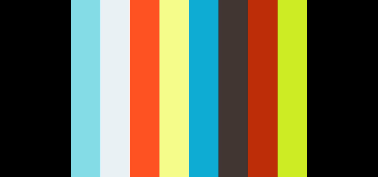 AIEx 2017- SPACE Beyond the Horizon (Official Trailer)