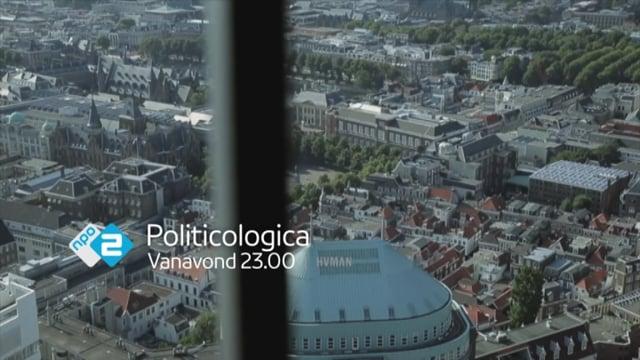 Politicologica