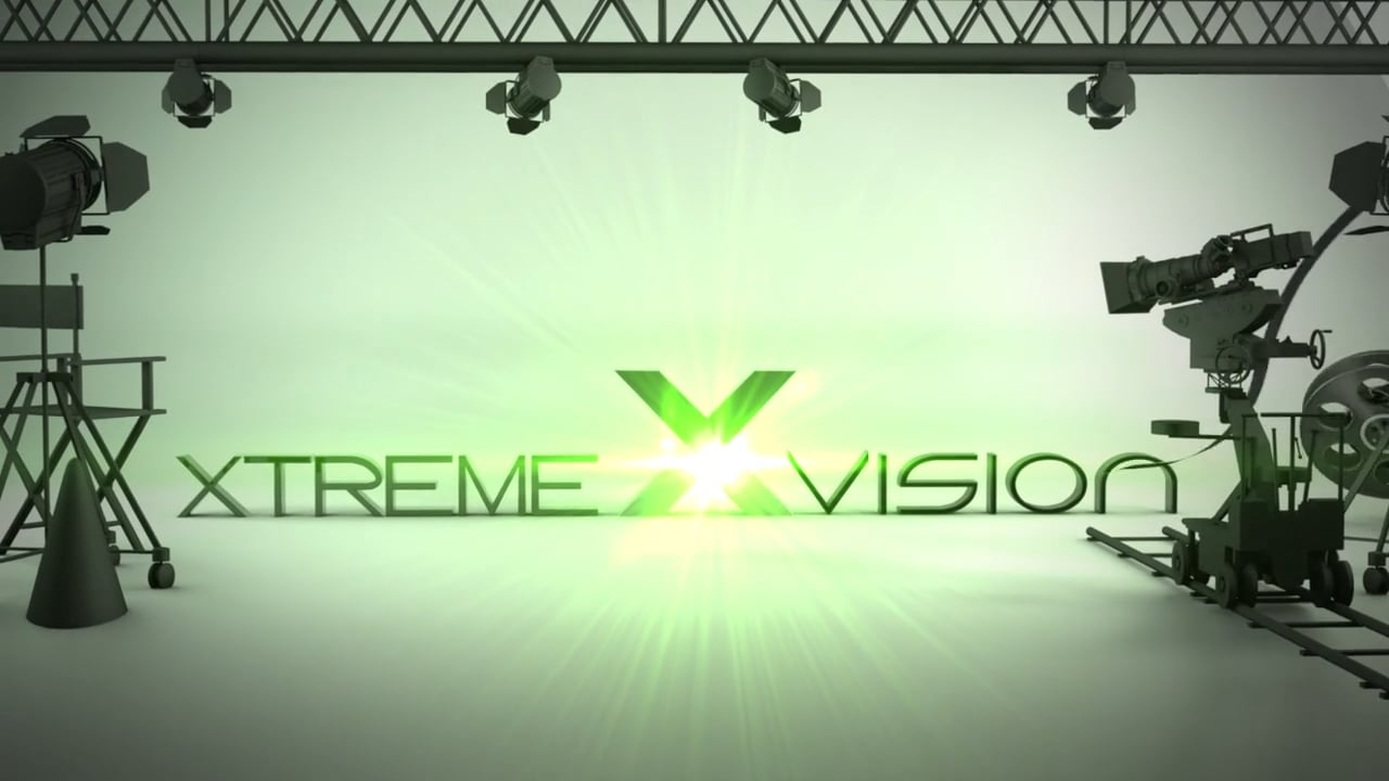 Xtreme Vision Showreel   Film & Video Production Company