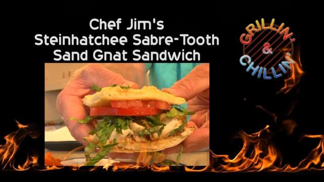 Sabre_Tooth_Sand_Gnat_Sandwich