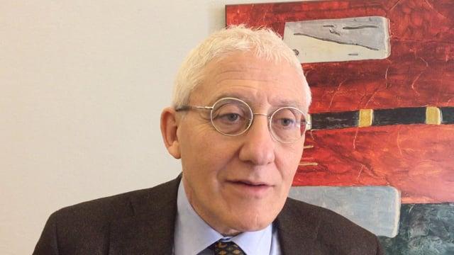 Ordine avvocati di Firenze: si faccia chiarezza sui mancati pagamenti all'OUA