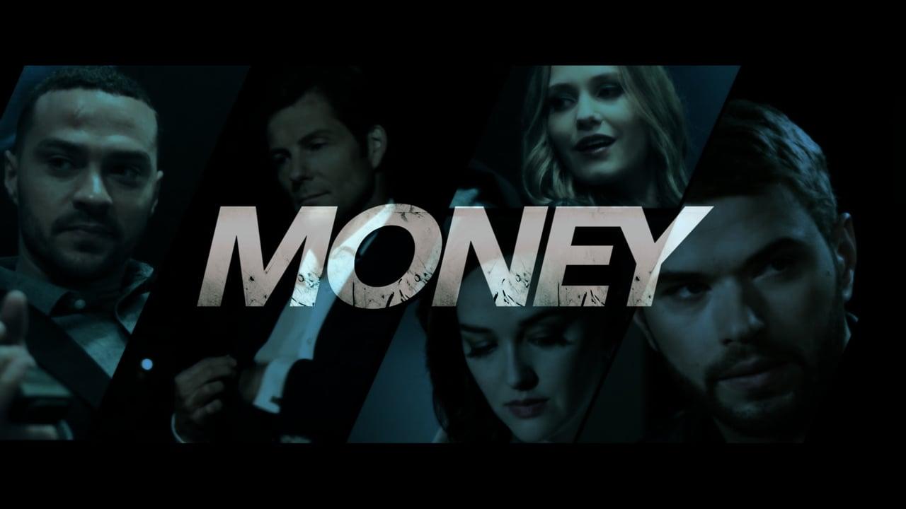 trailer MONEY