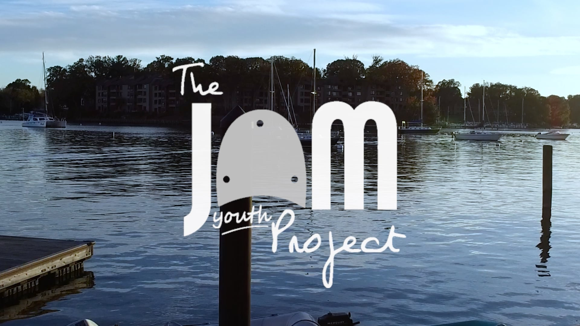The JaM Youth Project: If I Ruled the World