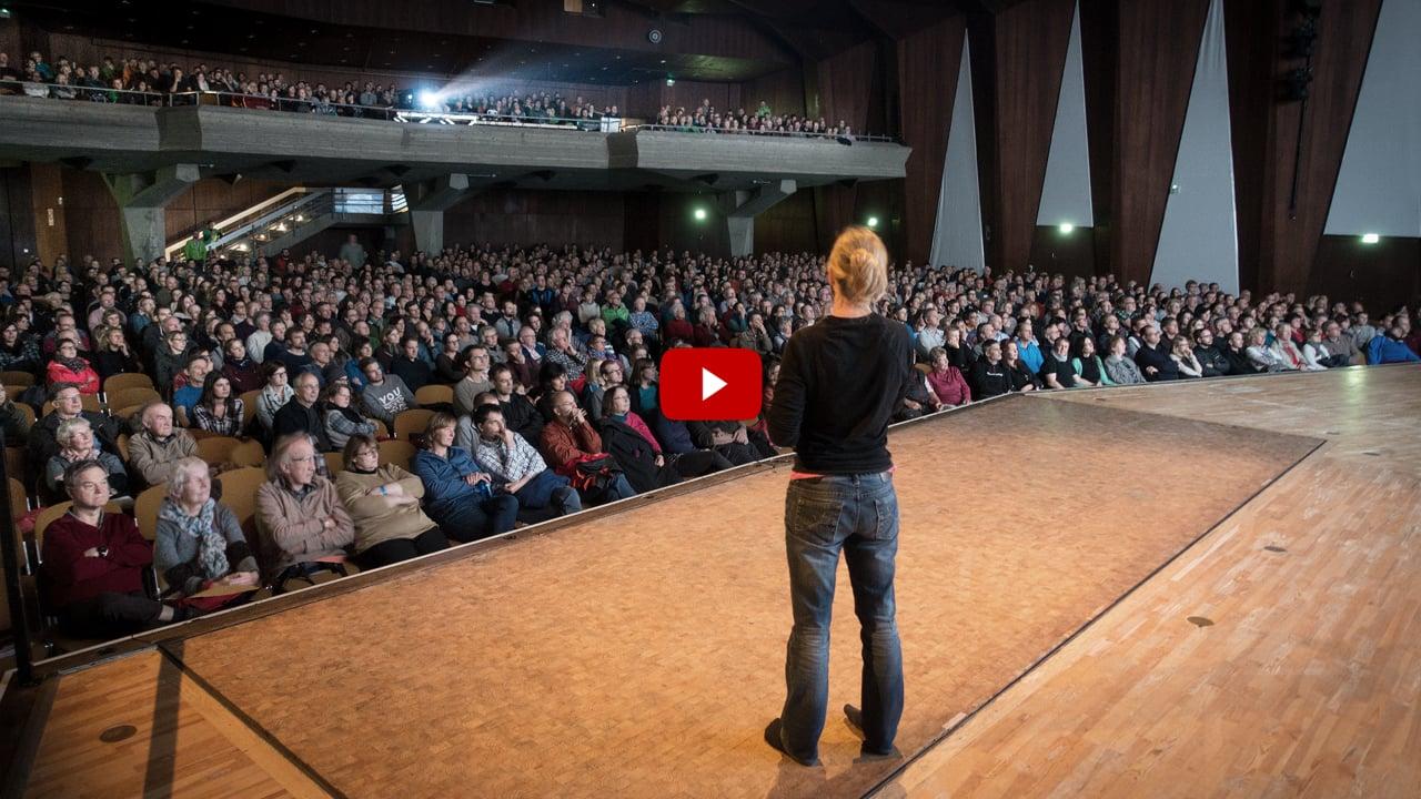 Zwerger-Schoner | Neuseeland Tournee