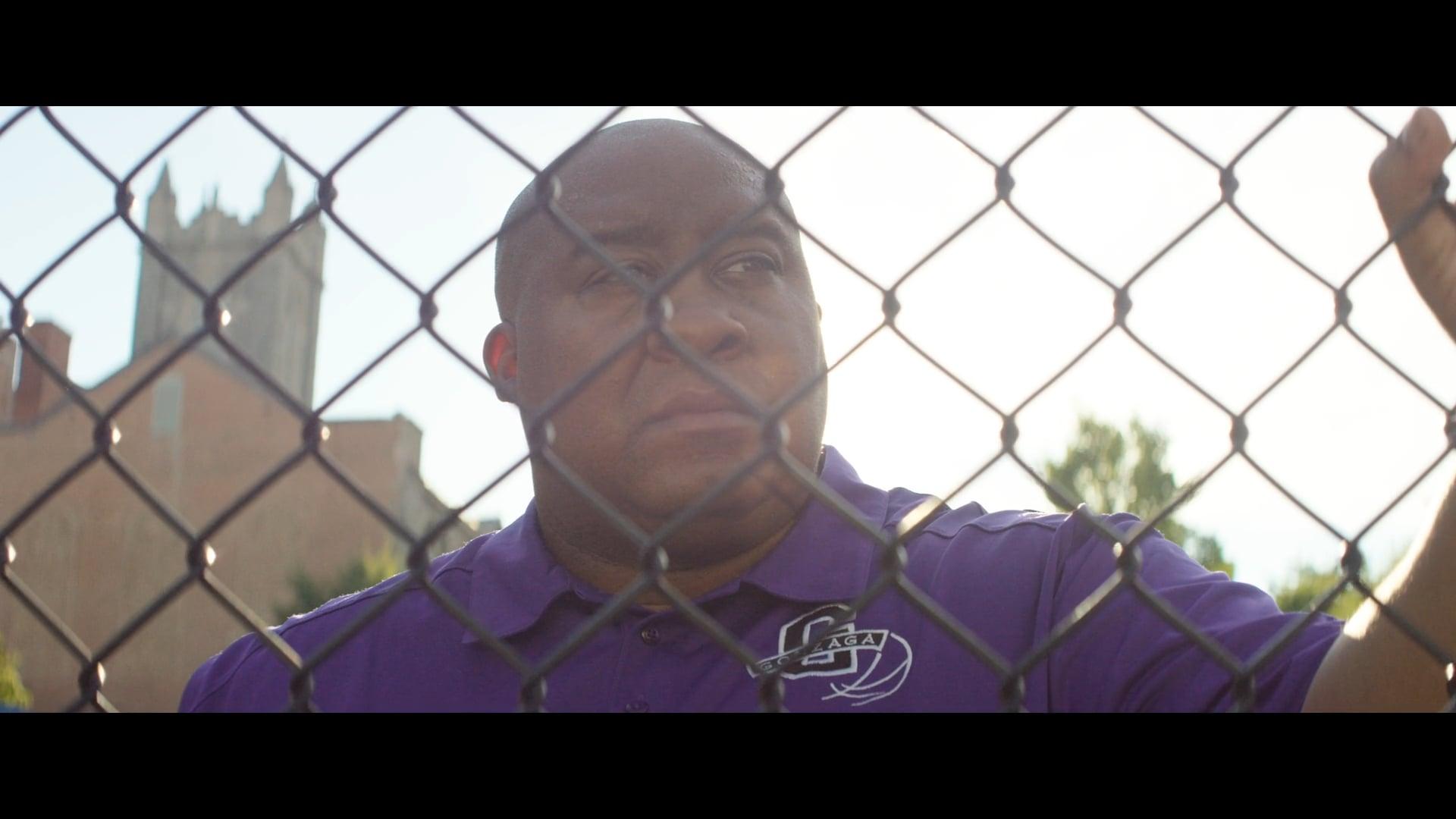 Gatorade - Coach Turner
