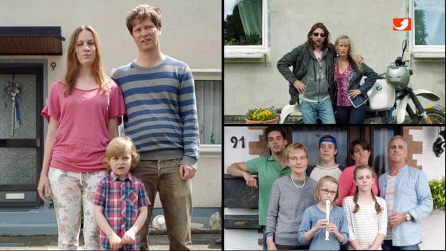 2016 » kabel eins: Traumhaus oder raus? (Werbung)