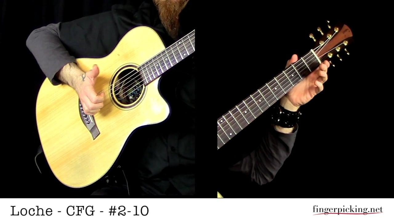 FAL0070-CFG-2-10